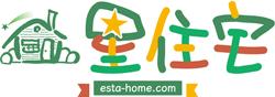 esta-logo-wide2